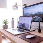 furnishing your garden pod