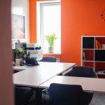 Garden room furniture ideas (2)